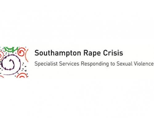 Southampton Rape Crisis